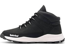 Boots BROOKLYN EURO SPRINT TD