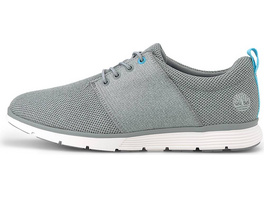 Sneaker KILLINGTON FLEXIKNIT OX
