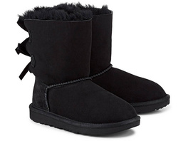 Boots BAILEY BOW