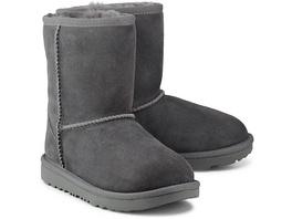 Boots CLASSIC II