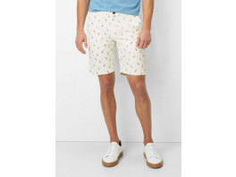 Shorts SALO slim