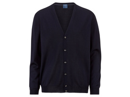 OLYMP Strick Cardigan, modern fit