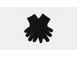 Ben Touch Screen Gloves