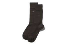 Socken im 2er-Pack