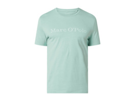 T-Shirt aus Organic Cotton