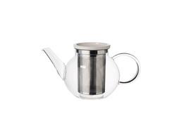 Artesano Hot&Cold Beverages Teekanne Größe M mit Sieb