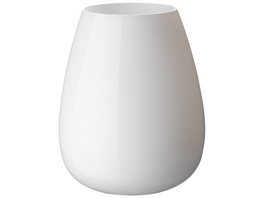 Drop Vase klein arctic breeze